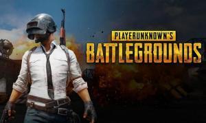 هندي يقتل والده ويقطع جثته بسبب لعبة PUBG