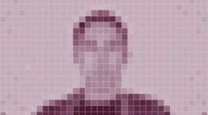 Deepfakes ..  جريمة الذكاء الاصطناعي الأكثر إثارة للقلق