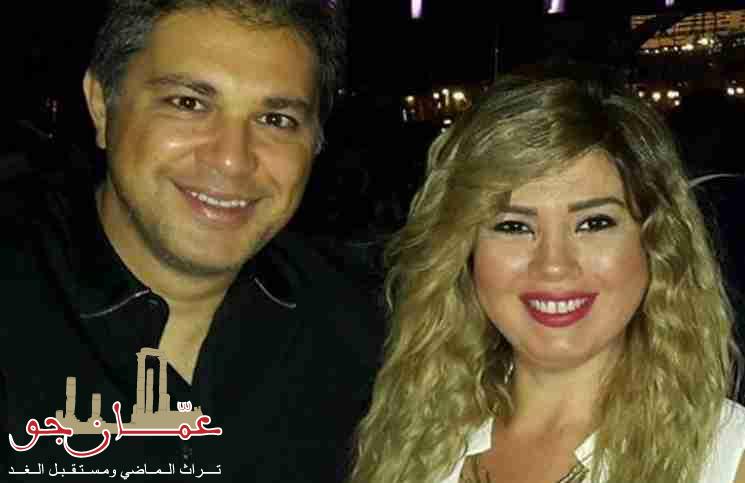 رانيا فريد شوقي: البنات بتعاكس جوزي