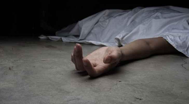وفاة عامل سقط عن مقطع صخري في البلقاء