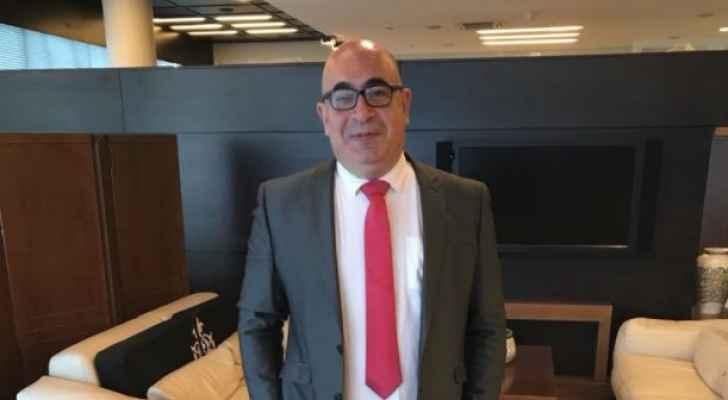 سفارة الاحتلال تعلن وصول سفيرها إلى عمّان ومباشرة عمله
