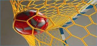 غياب الأندية الاردنية عن البطولة الآسيوية لكرة اليد