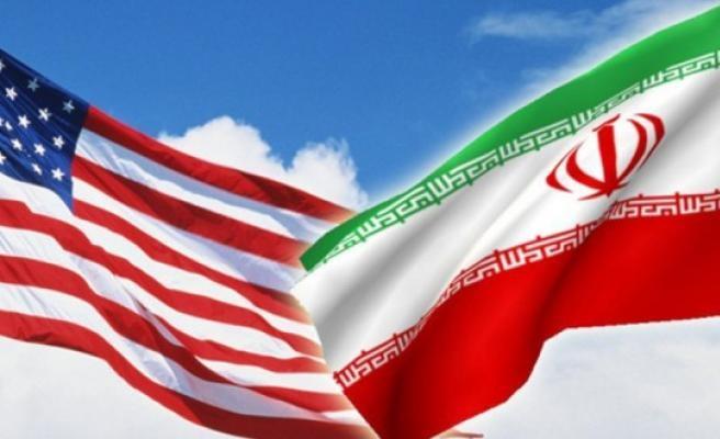 """إيران ترد على """"مهلة ترامب"""": نرفض أي تعديل للاتفاق النووي"""