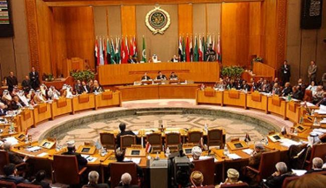 المجلس الوزاري الاقتصادي والاجتماعي يعقد اجتماعات دورته الــ99