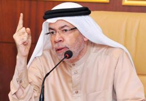 الموت يغيب أمين عام الاتحاد العام للأدباء والكتاب العرب