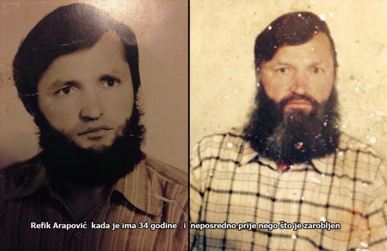 مجازر الأصراب حملت بصمات الإرهاب الصهيوني