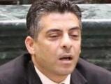 """الجراح: """"النواب"""" و""""الاعيان"""" ورئيس الحكومة """"ما بمونوا"""" على وزيرة السياحة"""