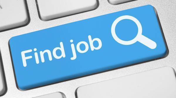 52 الف طلب توظيف عبر منصة وظائف قطر