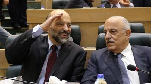 بالارقام  ..  كيف تستغل الحكومة الاردنية المواطنين ؟