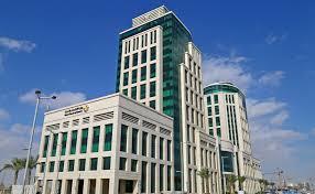 تسجيل 1590 شركة جديدة في قطر خلال الشهر الماضي