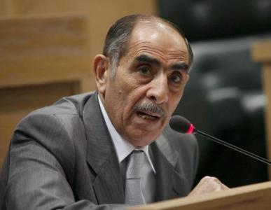 وزير الداخليه يرضخ لضغوط نائب صاحب نفوذ