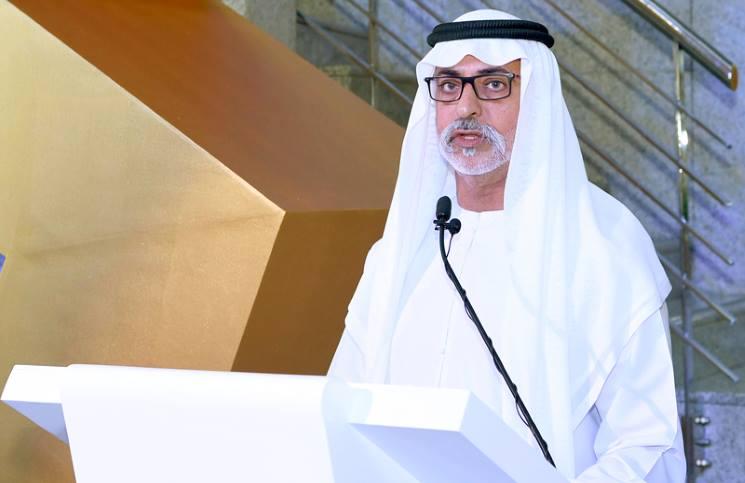 وزير التسامح الإماراتي: إهمال الرقابة على المساجد في أوروبا أدى لهجمات إرهابية