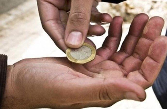 """""""التنمية"""": ضبط أكثر من 2000 متسول من بداية العام"""