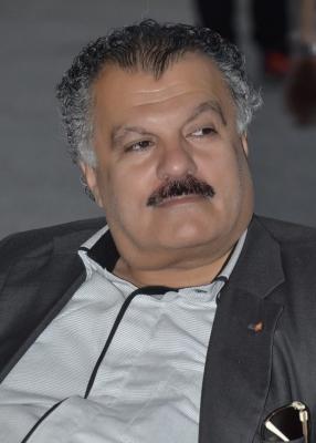 الهيئة الخيرية الهاشمية  ..