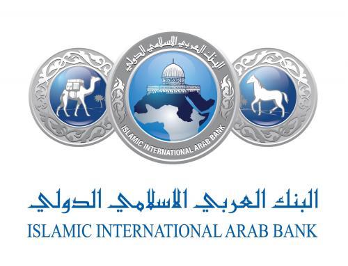 """فيروس """"الفدية"""" يخترق بطاقات (ATM) البنك العربي الاسلامي"""