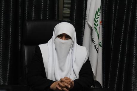 العتوم :اللجان النيابية مقبرة لقضايا الفساد