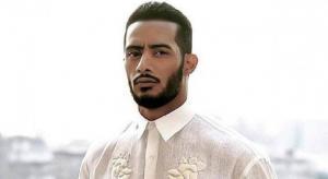 محمد رمضان يتعاقد على مسلسل لرمضان 2022