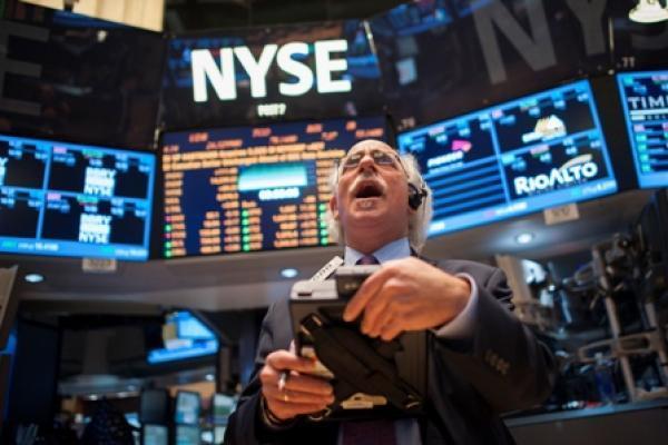 إدراج أسهم شركة جرش رسميا في بورصة نيويورك