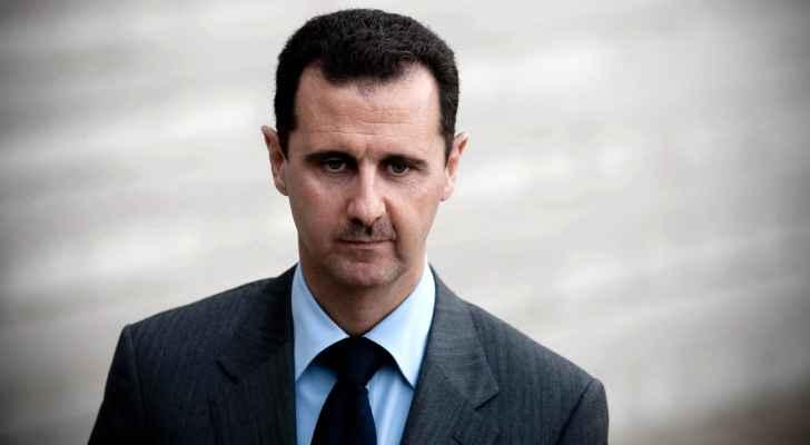 بشار الأسد: نحتاج 400 مليار دولار لإعادة إعمار سوريا