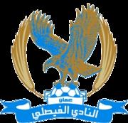 الفيصلي يتقدم بشكوى رسمية ضد إحدى الفضائيات