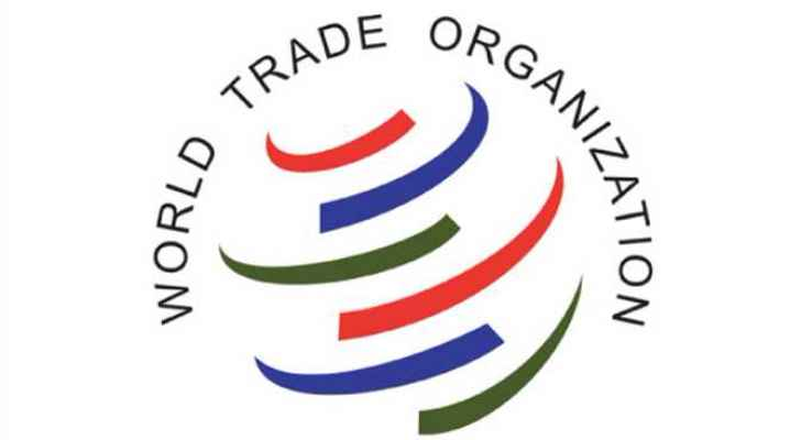 """""""منظمة التجارة"""" تحذر من تصعيد الرد على الرسوم الأمريكية على المعادن"""