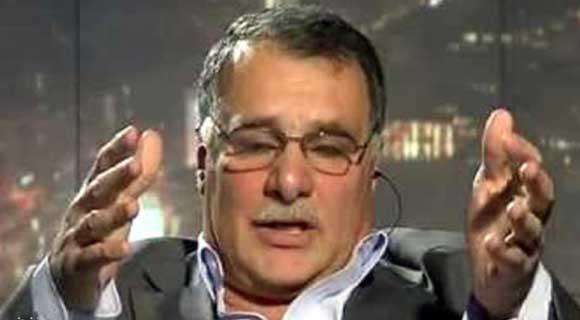 الأردن يسلم العراق زياد القطان المدان بإختلاس مليار دولار