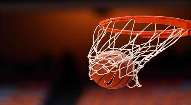 فوز منتخب السلة على البحرين