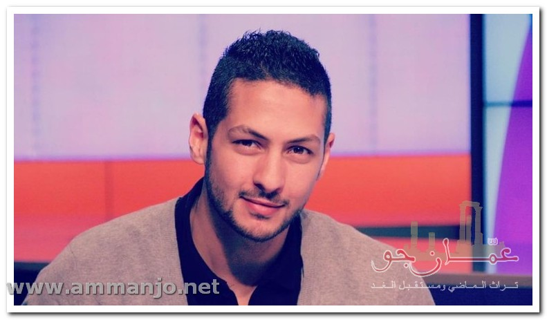 ماذا حصل مع عمرو سمير قبل وفاته