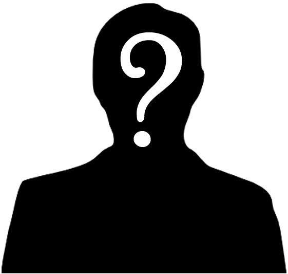 لماذا لم يتم نشر اسم وصورة النائب الذي اعتدى على 182 دونم للدولة في مأدبا؟