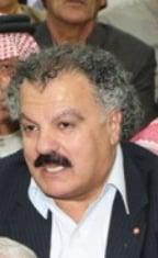 مستشفى الجامعة الأردنية  ..