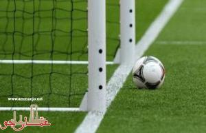 فوزان للمدفعية وسلاح الجو بالدوري العسكري لكرة القدم