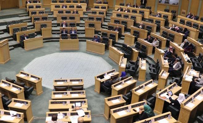"""النواب يقرر عقد جلسة لمناقشة """"أموال الضمان الاجتماعي"""""""