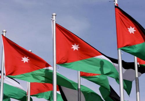الأردن يتقدم على 88 دولة في العالم على مؤشر ريادة الاعمال