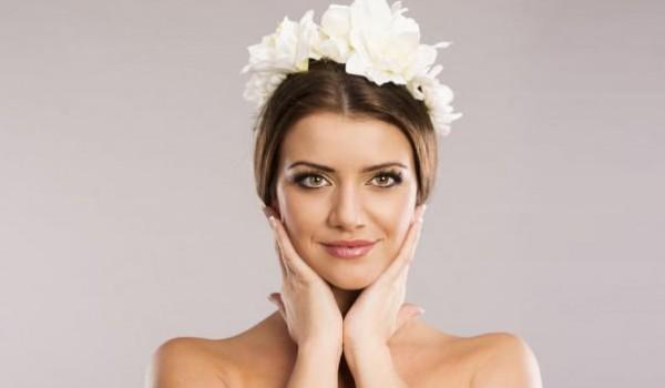 أفضل الماسكات لبشرة رائعة للعروس
