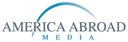 تكريم الأميرة ريم علي بالولايات المتحدة الأميركية تقديرا لدورها في مجال الإعلام
