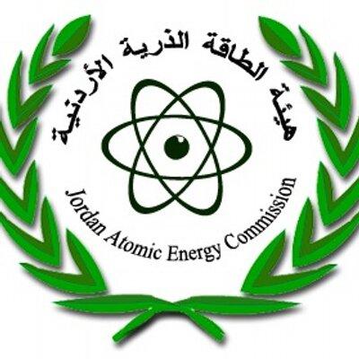 """""""الطاقة الذرية"""": 112 مليون دينار كلفة البرنامج النووي"""