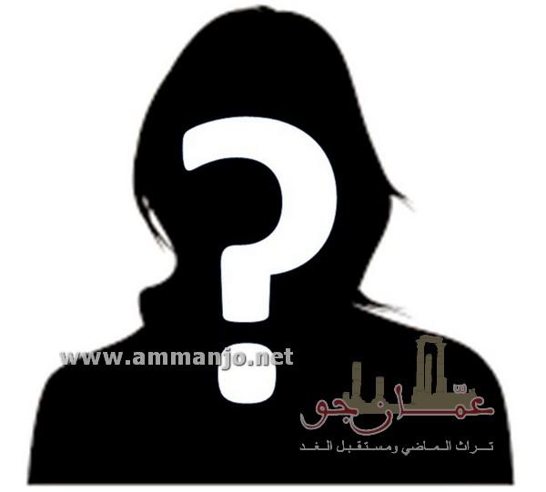 """بالصور _ من الفنانة لبنانية التي حصلت على لقب  """"شفافة"""" !"""