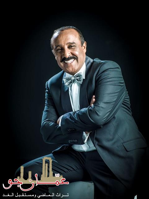 سعيد الناصري يقدم عرضه الجديد في قلب الإمارات