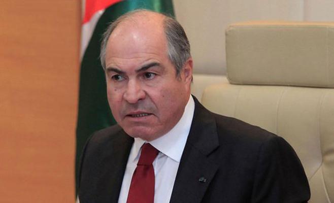 """نواب:وزير الزراعة """"عجّل"""" برحيل حكومة الملقي"""