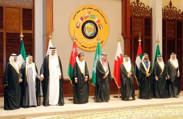 الامارات: قمة مجلس التعاون المقبلة تعكس استمرار قوة المجلس