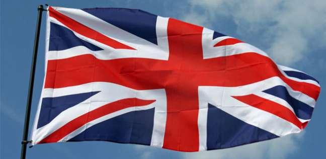 بدء المفاوضات بين بريطانيا والاتحاد الاوروبي حول بريكست