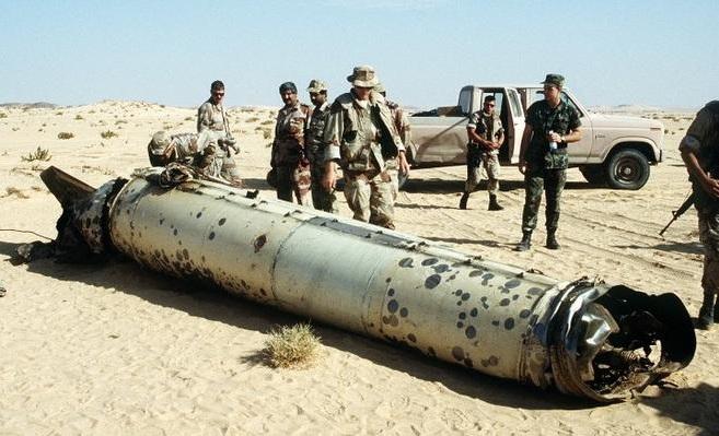 تقرير للأمم المتحدة: إيران لم توقف إرسال الأسلحة إلى الحوثيين