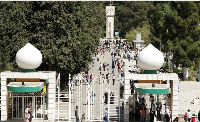 الوطنية لشؤون المرأة: نسبة النساء بمجالس أمناء الجامعات غير مرضية