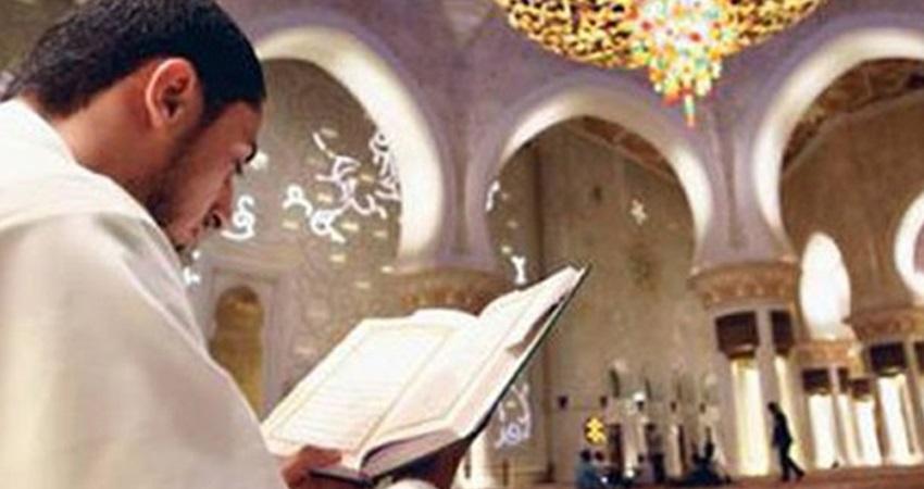 منع الاعتكاف بالمساجد يثير الجدل في المغرب