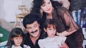 مصدر من عائلة دلال عبد العزيز يكشف تطورات وضعها الصحي