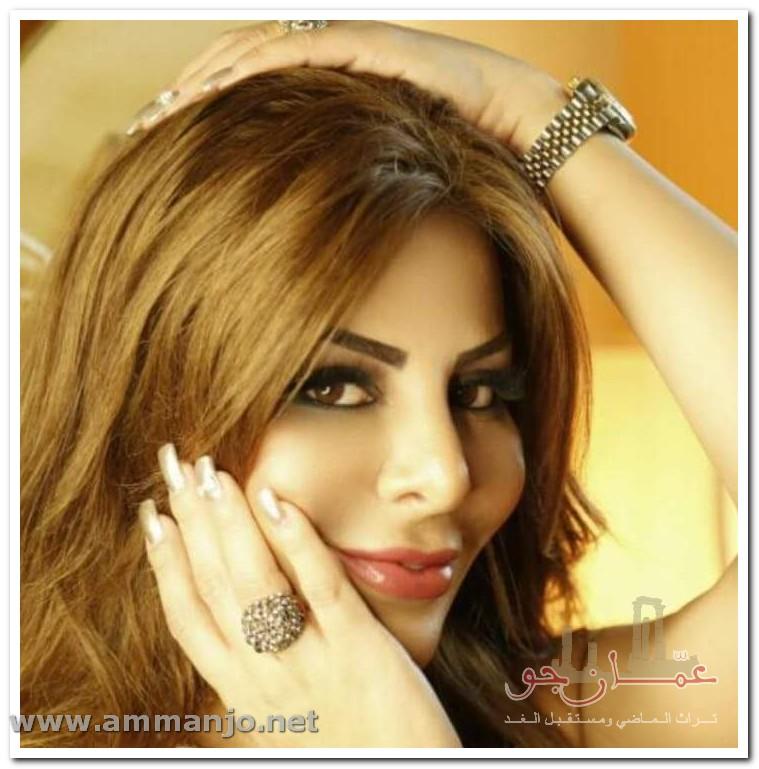 ما العمل الجديد للفنانة رانيا شعبان