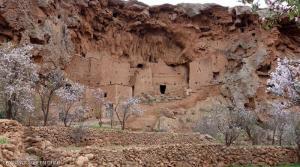 """مخازن الأمازيغ ..  المغرب يتجه لتسجيل """"إيكيدار"""" كتراث عالمي"""