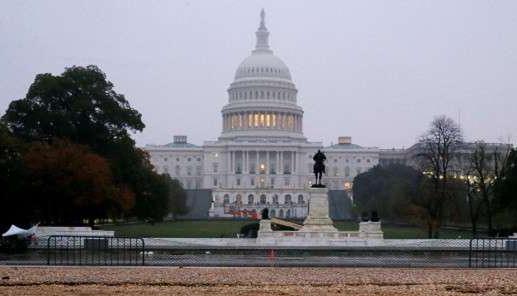 الشيوخ الأمريكي بصدد اتهام بن سلمان بقتل خاشقجي