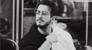 """المحكمة الفرنسية تحيل سعد لمجرد مجدداً إلى """"غرفة الجنايات"""""""
