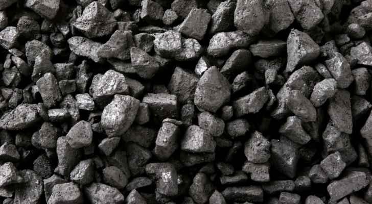 زواتي: محطة الكهرباء من الصخر الزيتي ستوفر 3500 فرصة عمل